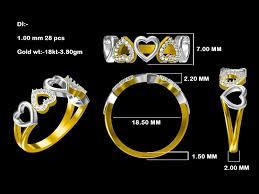 jewellery design course from karnataka