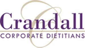 crandall corporate ians