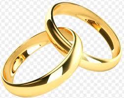 wedding anniversary names by years