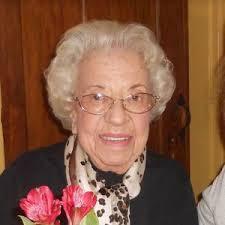 Priscilla J. Richardson, 87, of Marlborough