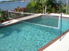 Protect A Child Pool Fence Protectachild On Pinterest