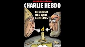Four years after Charlie Hebdo attacks, satirists bemoan the loss of reason