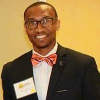 Aaron Barnes | University of Illinois at Urbana-Champaign - Academia.edu