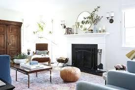 interior house paint colors manymaps co