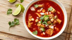 mexican menudo recipe tablespoon