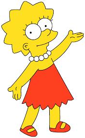 Imagenes Para Imprimir De Los Simpsons Imagenes Y Dibujos Para Imprimir