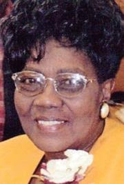 Bobbie Gean Patterson - Obituaries - Lubbock Avalanche-Journal - Lubbock, TX