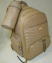 steven madden baby diaper backpack