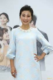 Video) Fang Wenlin repeated marriage Wang Jie fire blocked: I have no  standard – free entertainment