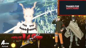 Naruto Shippuuden Tập 327 (1) Vietsub - YouTube