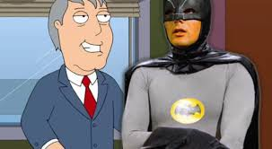 Family Guy Producer Confirms Adam West Will Posthumously Appear In ...