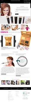 antonym cosmetics peors revenue
