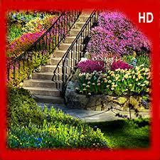com garden wallpaper hd free