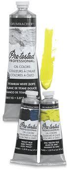oil paint and sticks utrecht art supplies