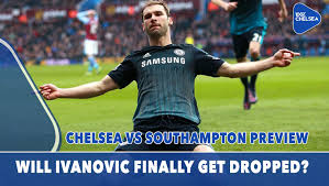 Chelsea vs Southampton Preview ...