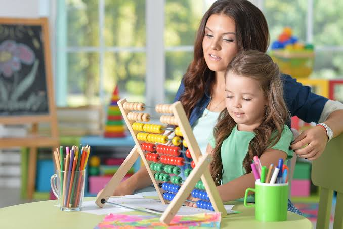 """Image result for childcare"""""""