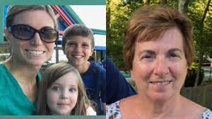 Read the obituaries for the 4 Mass. family members killed in Florida crash  | Boston.com