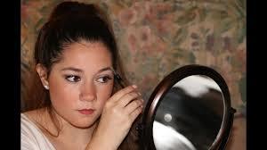summer makeup routine 2016 giavanna