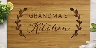 27 unique gifts for grandma 2020