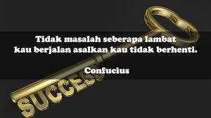 kata kata motivasi sukses pembangkit semangat posbagus