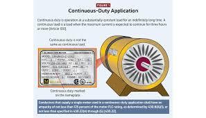 motors motor circuits and controllers