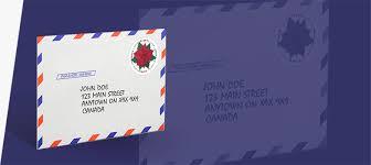 first cl mail international usps