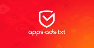 app ads txt com to drive adoption