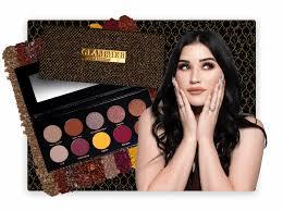 eyeshadow palette subscription