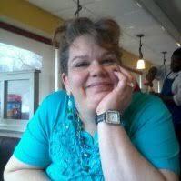 Angie Clark Purpura's Email & Phone | Northern New Jersey Autism ...