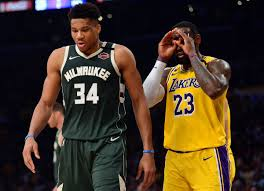 Lakers have sights set on more than an NBA playoff berth - Silver ...