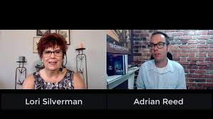 Is It Possible To Anticipate The Future? How BAs Can Help with Lori  Silverman - YouTube