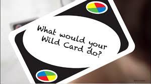 get wild4uno mattel games you
