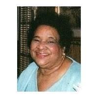 Myrtle Collins Obituary - Baton Rouge, Louisiana | Legacy.com