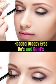 makeup for fat eyelids saubhaya makeup