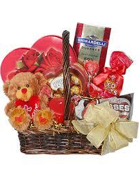 gift basket in charlotte nc