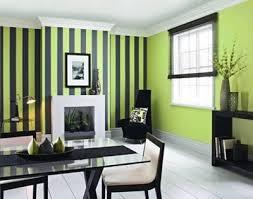 colores para interiores de casas