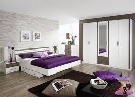 احدث كتالوج صور غرف نوم 2021 Bedroom Designs