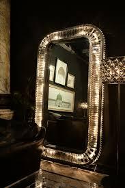 art deco glamour recast timothy oulton