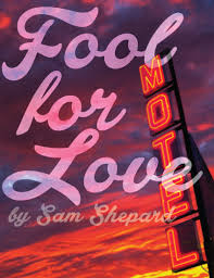 Image result for fool for love