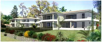 immobilier neuf investir et