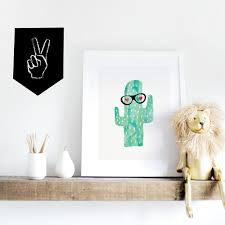 Peace Sign Banner Wall Decal Peel And Place For Instant Decor