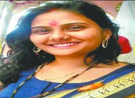Pratapgarh UP : Honour killing, killed daughter with brothers and lodger  missing complaint – The State