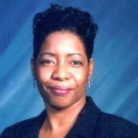 "50+ ""Althea Althea"" profiles | LinkedIn"