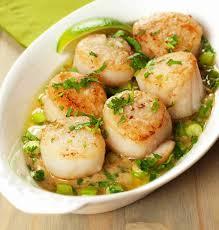 Garlic-Ginger Cream Sauce Recipe ...