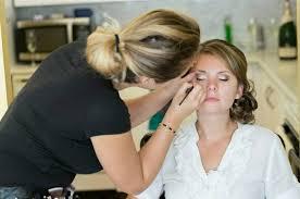 toronto makeup artist archives