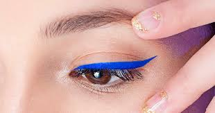how to do cat eye makeup 7 tips on
