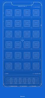 grid iphone wallpapers top free grid