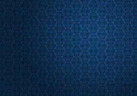 wallpaper free vector art 93 605