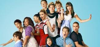glee season 2 episode and song guide