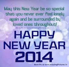 famous quotes inspirational new year quotesgram